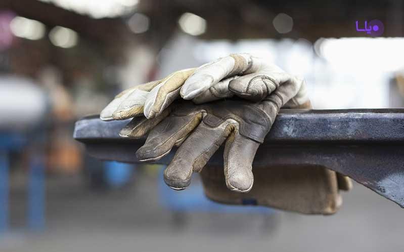 آنچه درباره اختلافات کارگری و کارفرمایی باید بدانیم
