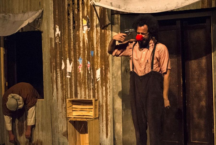 جدیدترین برنامه نمایش  بهمن در «تئاتر شهر»٬ «ایرانشهر» و «مهرگان»