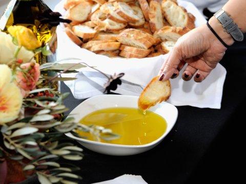اسپانیا سالمترین کشور جهان شد؛ رژیم غذایی مدیترانهای