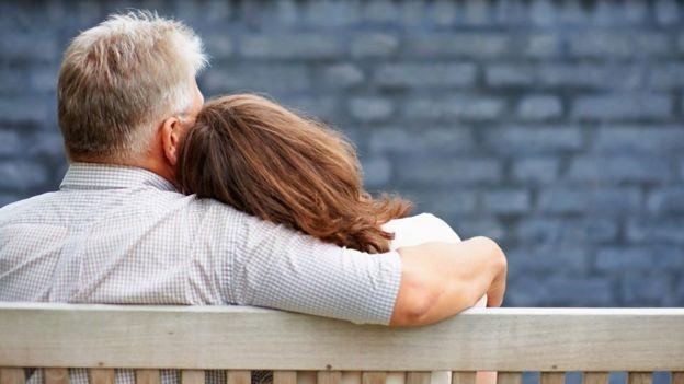آنچه مردان باید درباره یائسگی بدانند