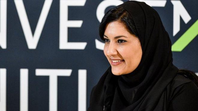 وضعیت زنان در کشورهای عربی
