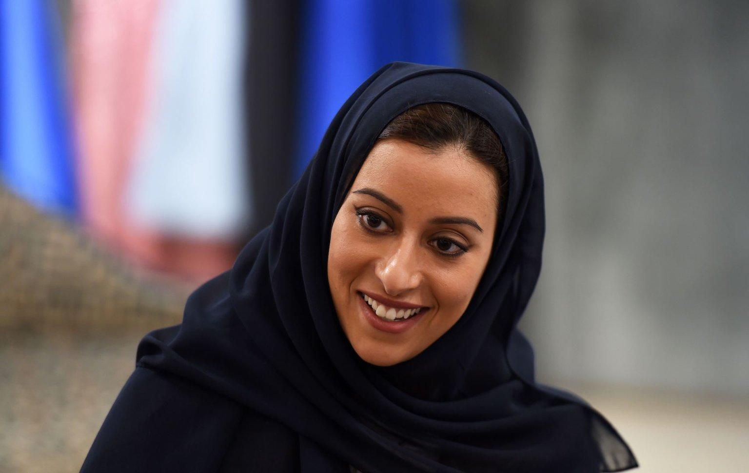 وضعیت بغرنج شاهدختهای جهان عرب با انتخاب اولین سفیر زن در عربستان [قسمت اول]