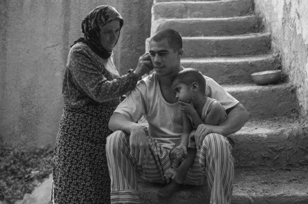 نقد فیلم غلامرضا تختی