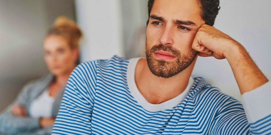 ۱۰ نشانه که می گویند عادت های بدتان اختلال روحی هستند