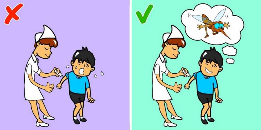 ۹ حقیقت علمی جالب که به حفظ سلامتی تان کمک خواهد کرد