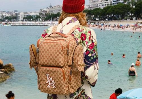 با گرانقیمتترین برندهای پوشاک در سراسر جهان آشنا شوید