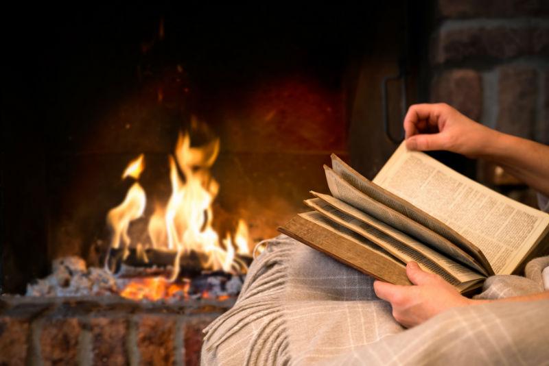 زنگ کتاب دوم؛ معرفی کتابهایی خواندنی بازار نشر کشور برای شبهای بلند زمستان