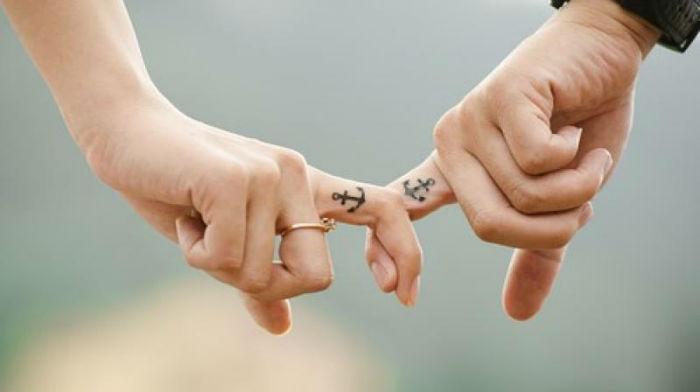 راز ازدواج موفق