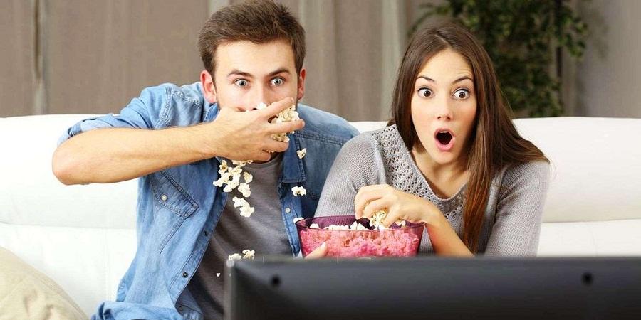 ۱۰ عادت غذایی که کمک می کنند بدون رژیم، سالم و متناسب بمانید