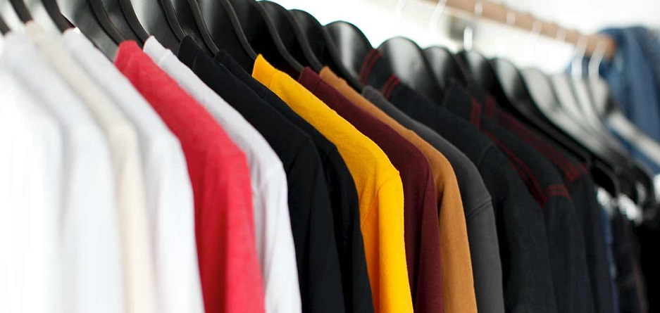 راهنمای خرید لباس برای هر فصلی از سال