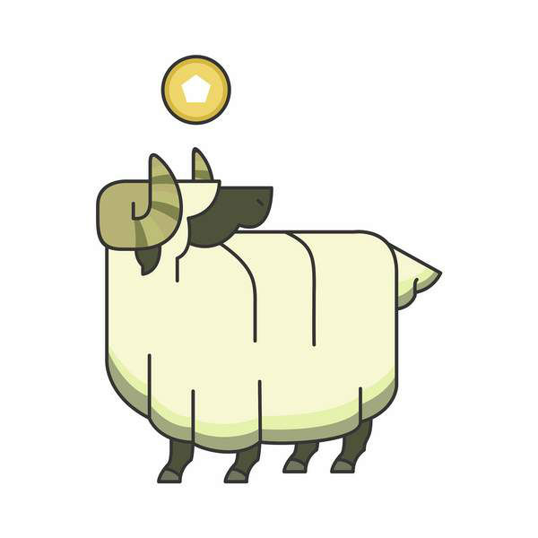 فنگ شویی در سال خوک