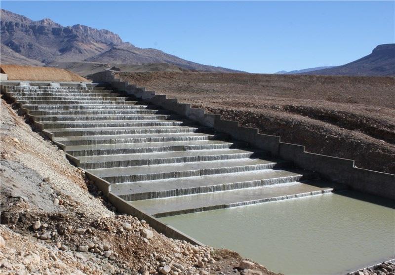 انتظارات برای بازگشت معاونت آبخیزداری به وزارت کشاورزی و مدیریت سیلاب