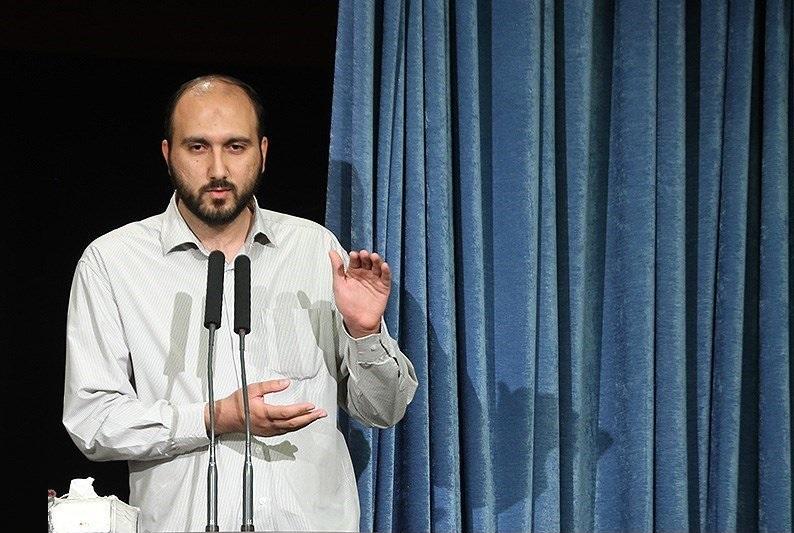 جدال مدیر جوان شبکه ۳ و «عادل»، به نفع «علی فروغی» تمام شد
