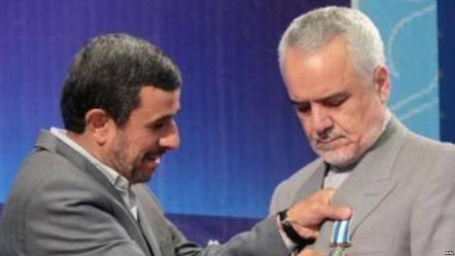 با بزرگترین اختلاس های تاریخ ایران آشنا شوید