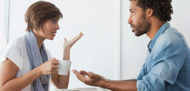 چگونه خوب صحبت کنیم