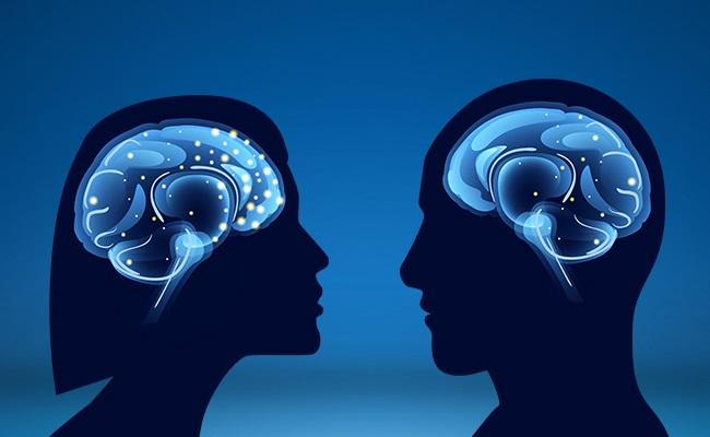 مغز در هنگام تجربه ارگاسم