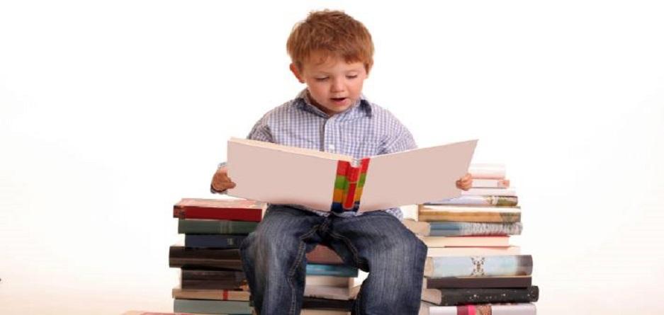 مطالعه آسان و سریع کتاب