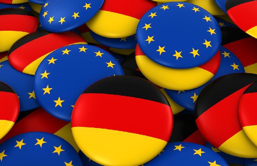 گزارش روزیاتو از سامانه وزارت تعاون برای اعزام نیروی کار به آلمان ۲۰۱۹
