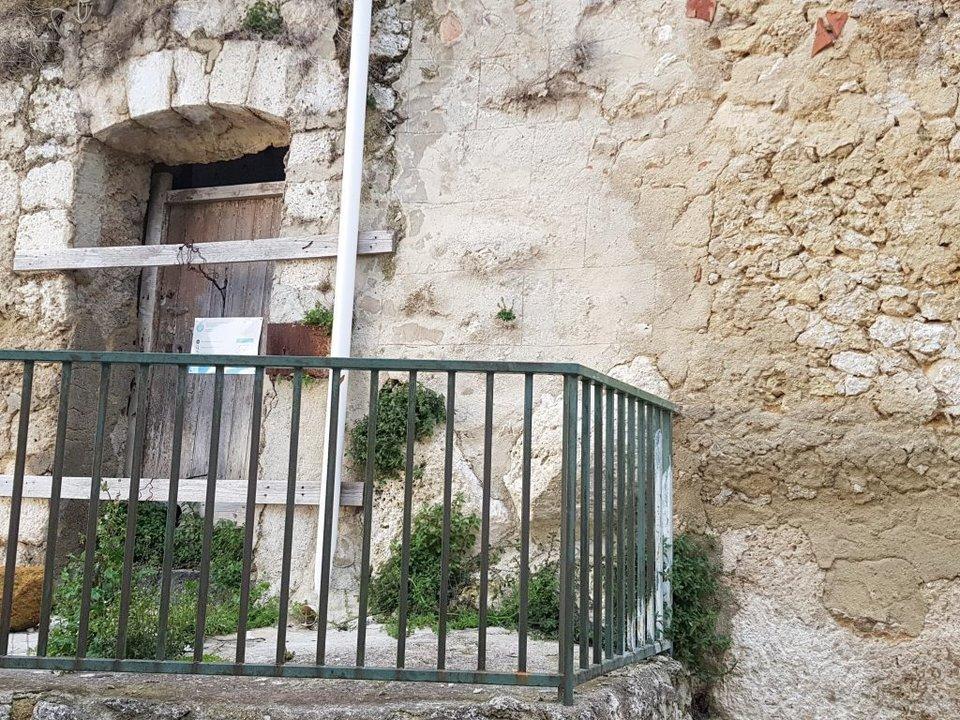 روستایی در ایتالیا خانههای متروکه خود را با قیمت 1 یورو میفروشد