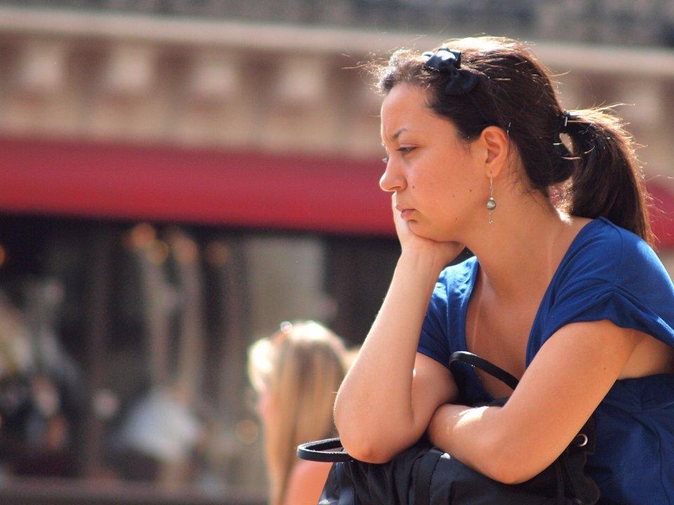 موفقیت زنان در کار و زندگی خصوصی