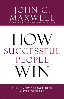 کتاب در زمینه موفقیت