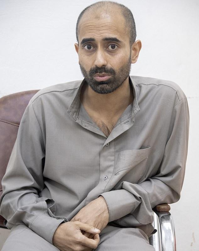 شکنجه و تجارت اعضای بدن توسط پزشکان داعشی
