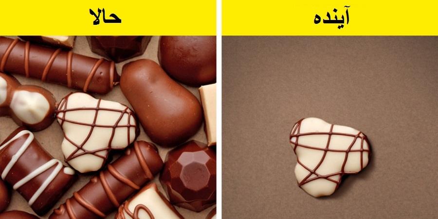 ۱۰ خوراکی خوشمزه که در آینده نزدیک دیگر وجود نخواهد داشت؛ از کاکائو تا برنج و میوه