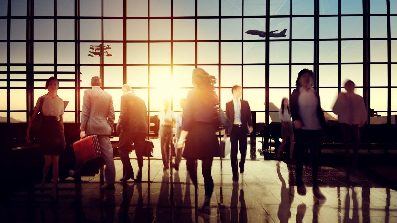 شاهراه های سفر هوایی شرق؛ شلوغ ترین فرودگاه های قاره آسیا در سال ۲۰۱۹