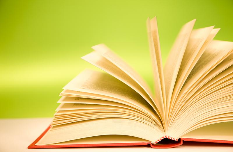 زنگ کتاب سال جدید؛ معرفی کتابهای خواندنی بازار نشر کشور