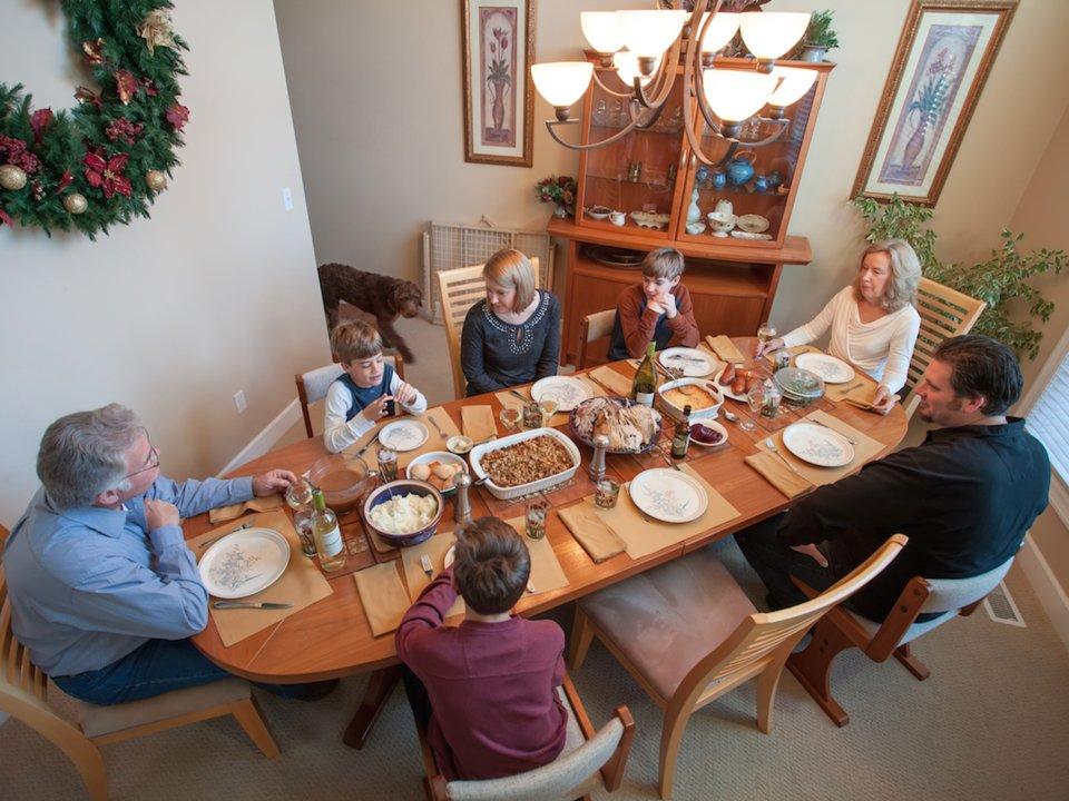 7 دلیل که ثابت میکند کار کردن در خانه بهتر است