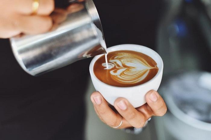 چای بهتر است یا قهوه