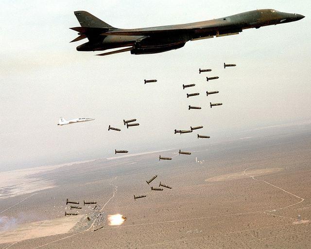 سیستم پدافند هوایی چیتا