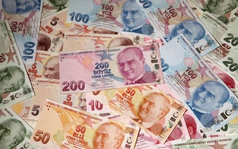 لبخند «لیر» و چشمک «استانبول»، هنوز گران است