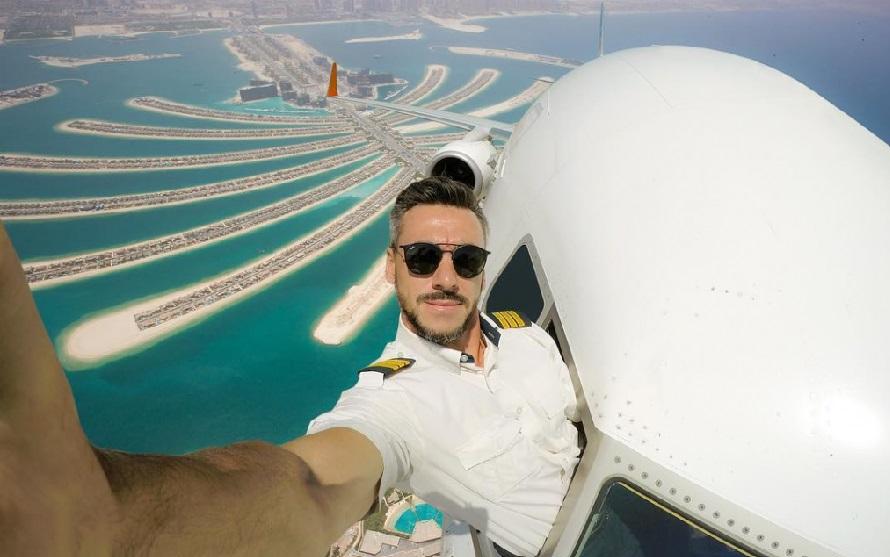 چگونه در امارات، کار پیدا کنیم؟ آشنایی با صدها فرصت شغلی