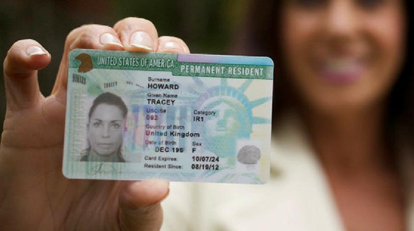 بررسی انواع روشهای مهاجرت به آمریکا ۲۰۲۱