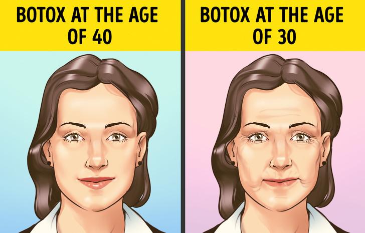 باورهای غلط درباره سلامت و زیبایی
