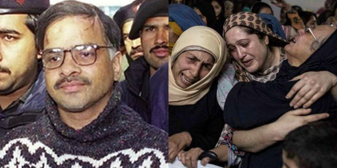 «جاوید اقبال»؛ مخوفترین قاتل سریالی پاکستان و هیولایی که میخواست ۱۰۰ مادر را بگریاند