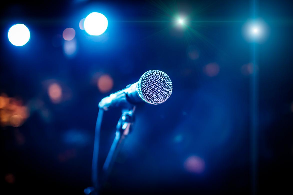 رقابتی در سایه سیاست؛ هر آنچه که باید در مورد مسابقات آواز «یوروویژن ۲۰۱۹» بدانید