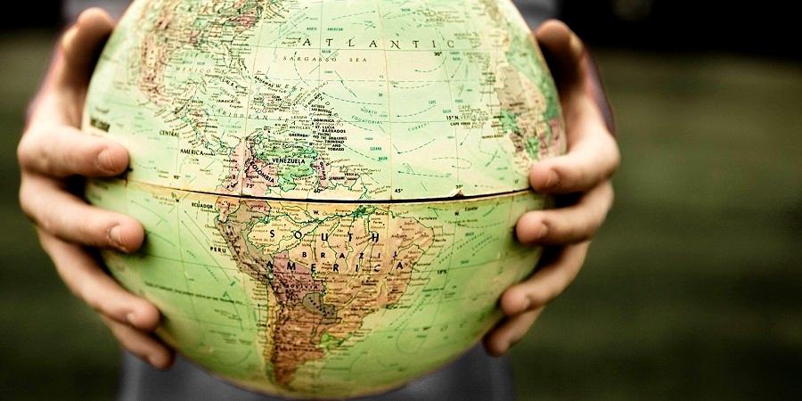 ۱۰ واقعیت جالب و خواندنی درباره کره زمین که شاید چیزی از آنها نمیدانید