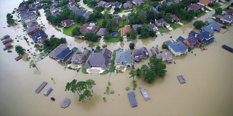 از آمریکا تا اروپا و آسیا؛ ۱۰ شهری که در آینده نزدیک به زیر آب خواهد رفت