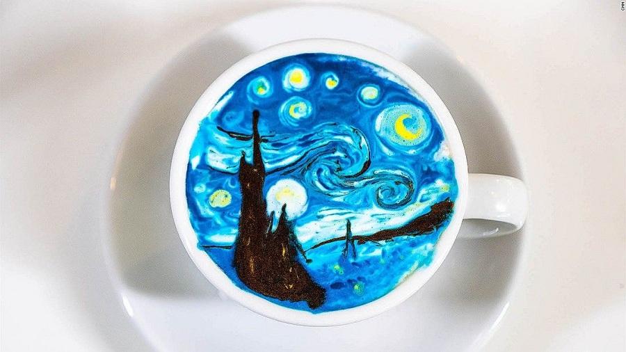 دانستنی های جالب قهوه
