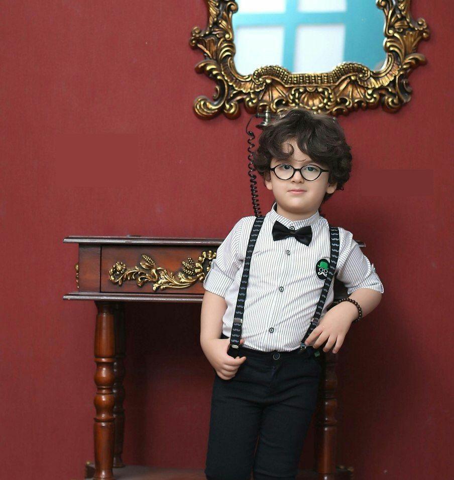 10 روش برای افزایش اعتماد به نفس کودکان