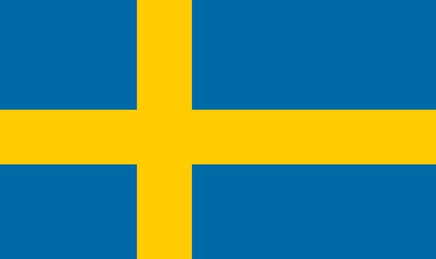 آشنایی با سایتهای کاریابی سوئد برای متقاضیان ویزای کار و اقامت این کشور