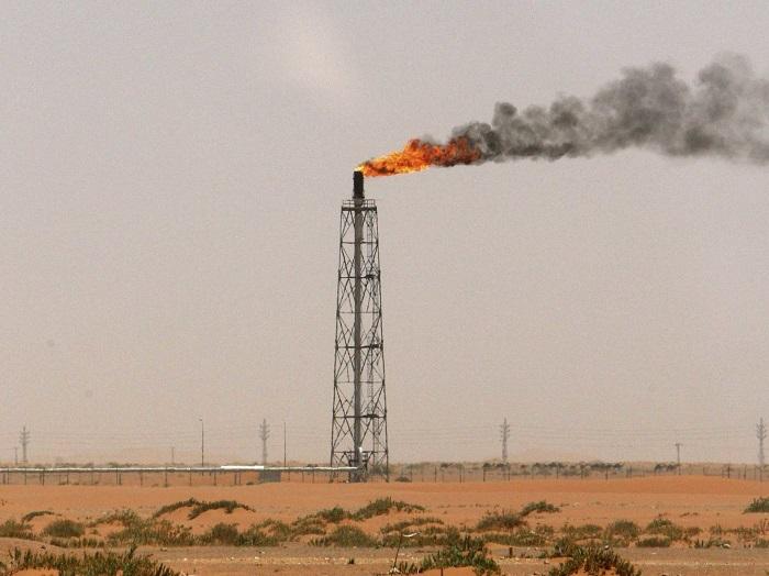 حقایقی درباره اقتصاد عربستان سعودی