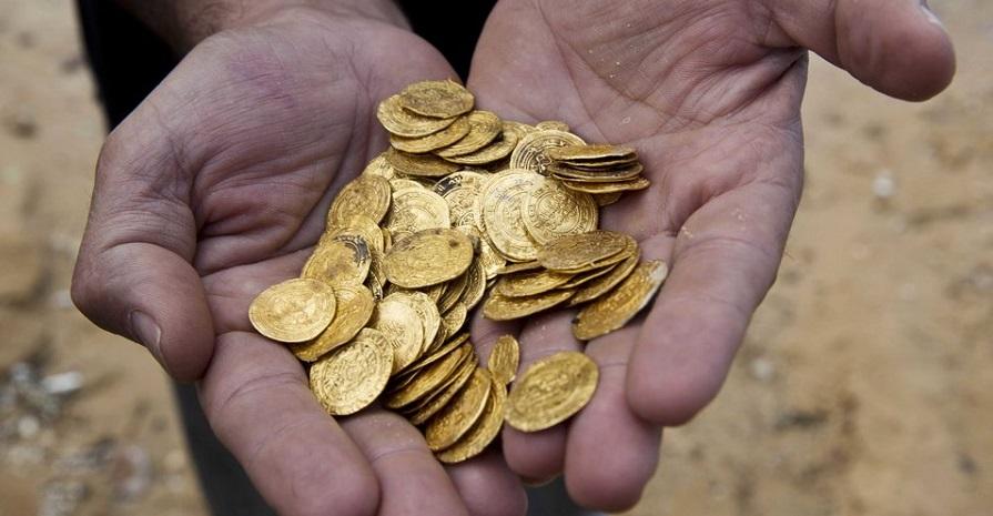 دریافت مالیات از خریداران ثروتمند سکه: قانونی یا غیر قانونی؟