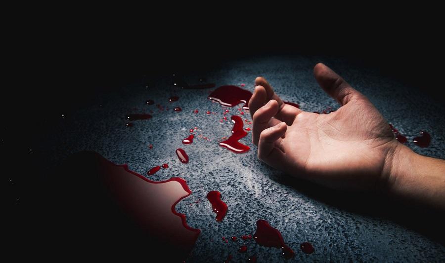 قتلهای خانوادگی