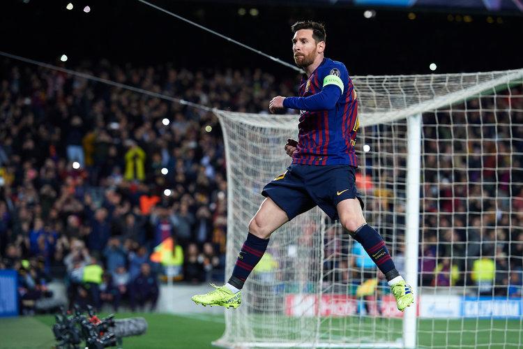 باارزش ترین بازیکنان فوتبال جهان