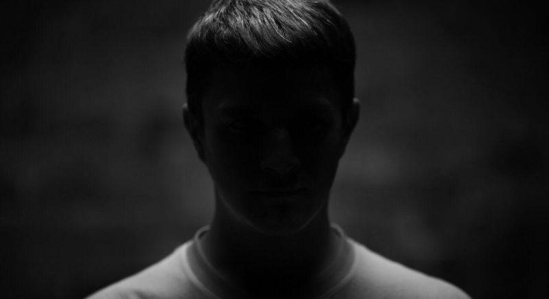 اختلال شخصیتی ضد اجتماعی