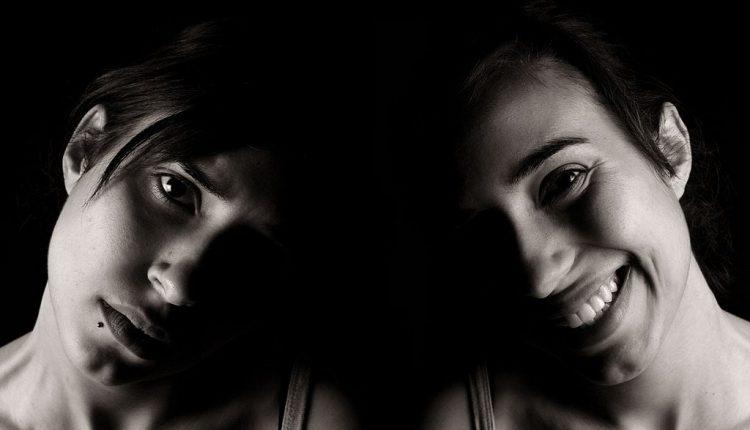 انواع اختلالات و بیماری های روانی