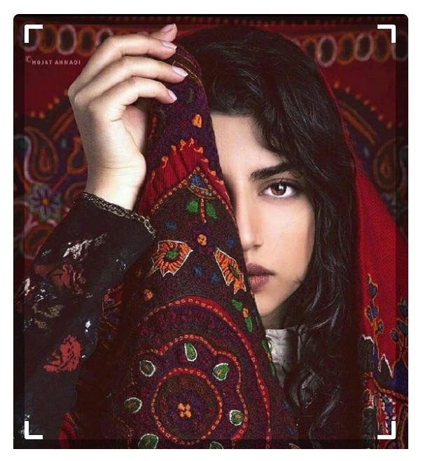 با صنایع دستی شهرهای مختلف ایران آشنا شوید